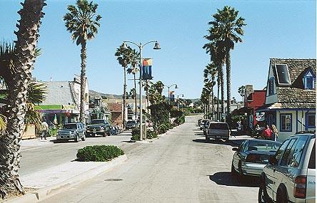 Casino Near Ventura